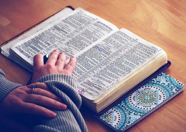 Geneza powstawania religii