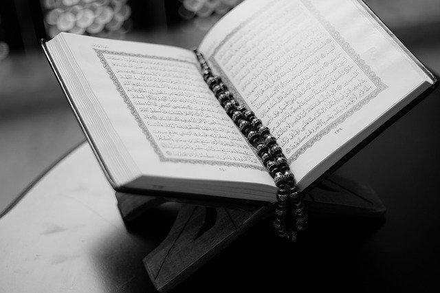 Mniej znane religie na świecie